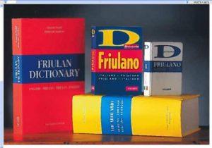 dizionariidoc002
