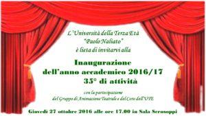 inaugurazione-2016-17