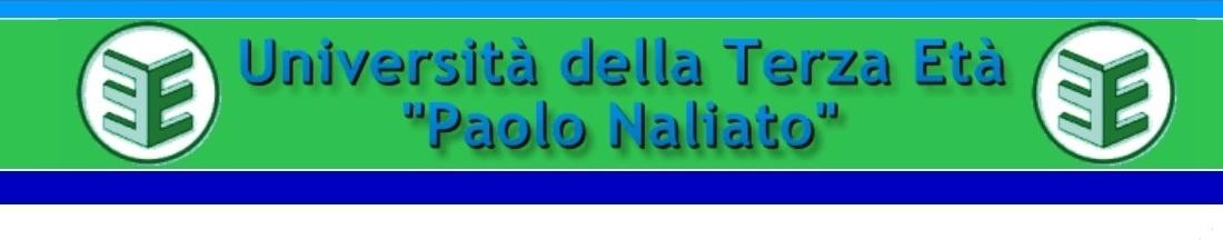 Ute Paolo Naliato – Udine