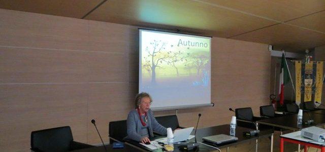 Inizio Anno Accademico – Sede di Tavagnacco
