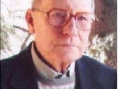In ricordo del prof. Bruno Londero